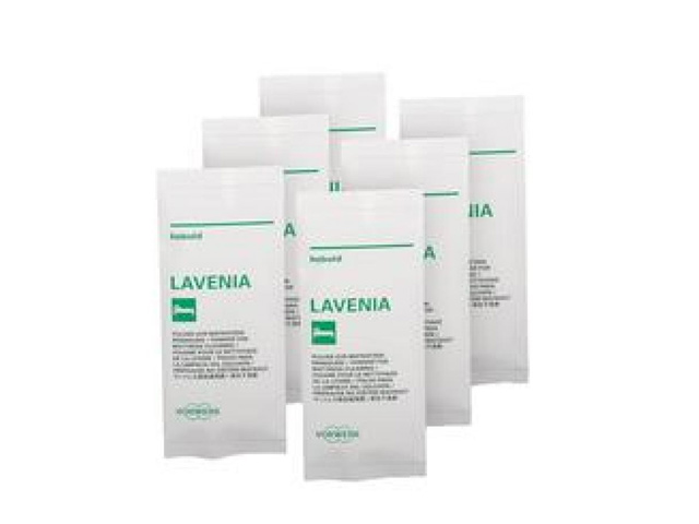 Detergente Lavenia Folletto 44137
